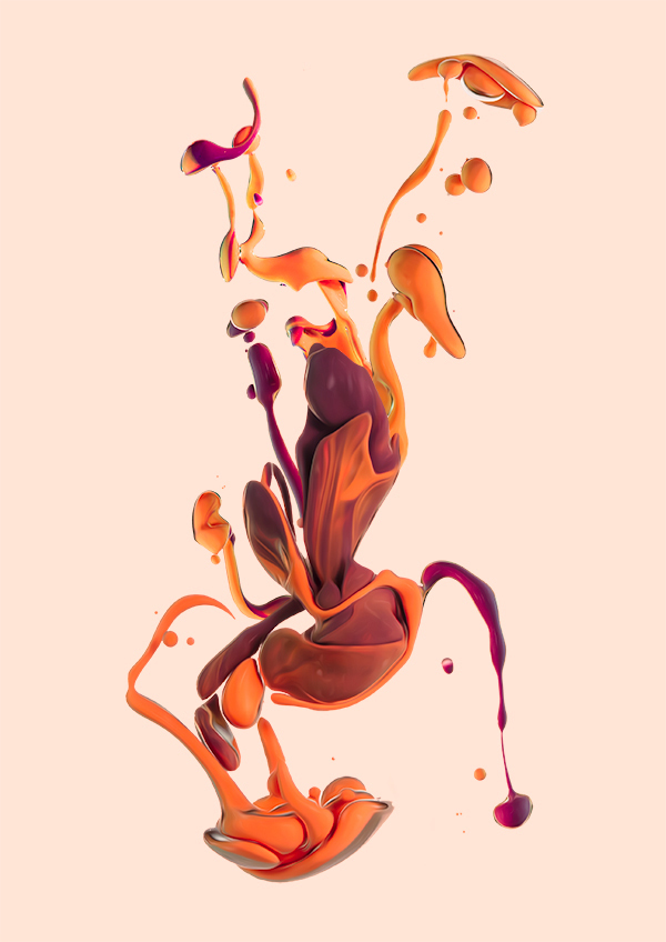 Иллюстрации Alberto Seveso