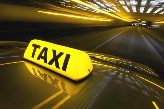 www.taxi-avtolub.ru