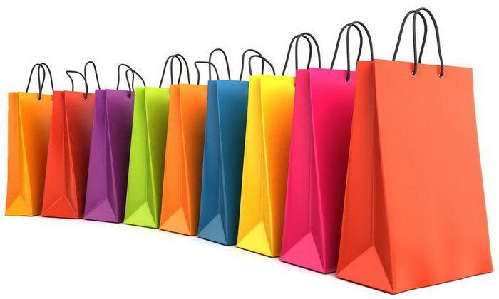 магазин совместных покупок