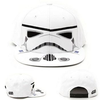 Бейсболка для фанатов саги «Звёздные войны»