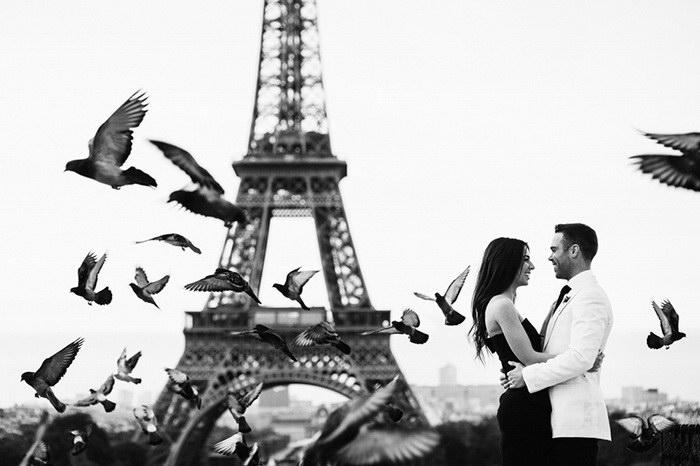Работы конкурса Best Destination Photography Contest