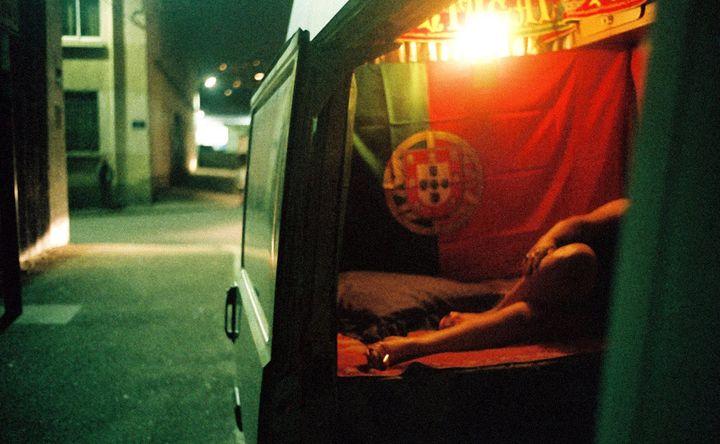 франция проститутки в лионе