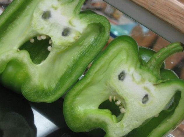 Кулинария: Забавные домашние творения
