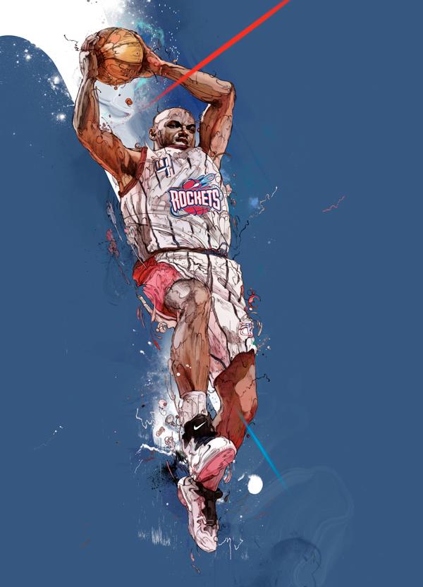 Спортивные картинки