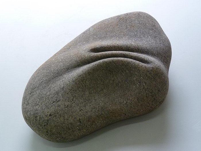 Резьба по камню Jos? Manuel Castro L?pez