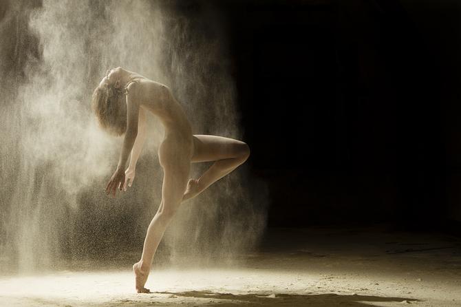 Фотографии Ludovic Florent