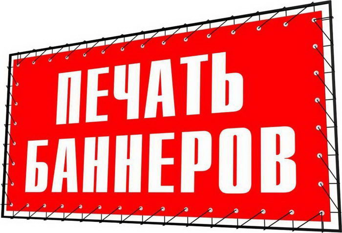 consulmedia.ru