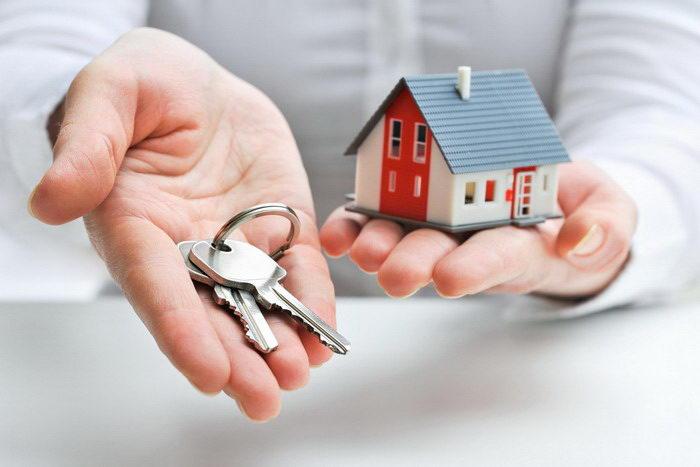 https://edc.sale/ru/real-estate/rent/flats