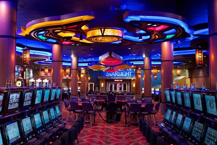 Объективные обзоры интернет-казино, онлайн покер