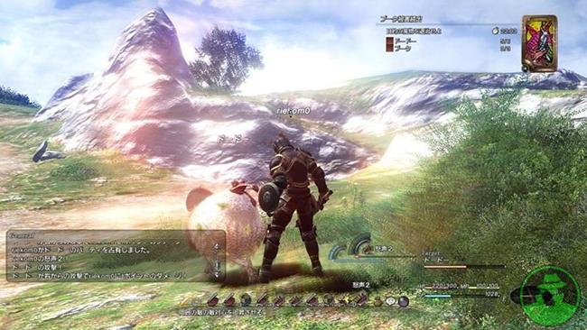 История Final Fantasy