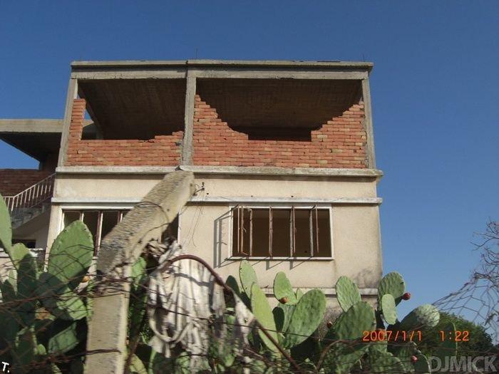 Вароша – заброшенный курорт на Кипре