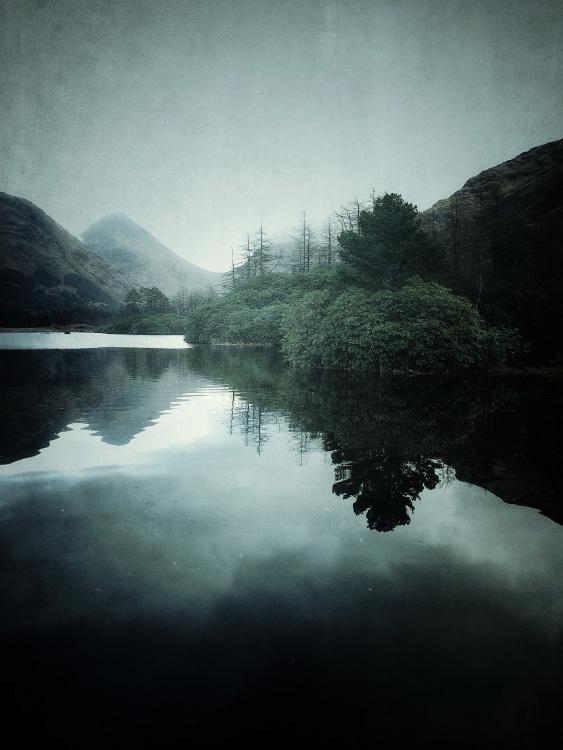 Фотограф Julian Calverley