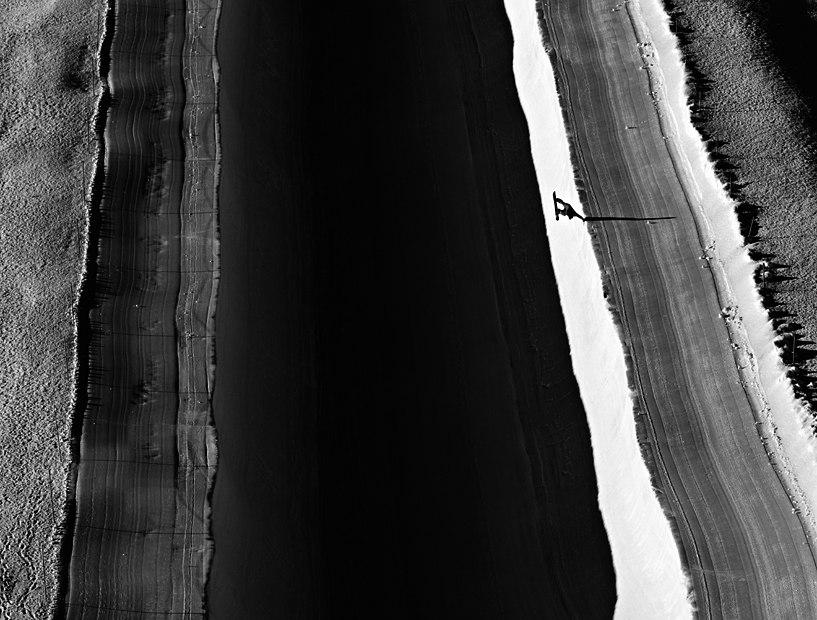 Красивые спортивные фото Thomas Stockli