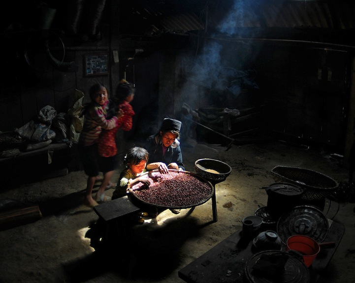 Фотографии Weerapong Chaipuck
