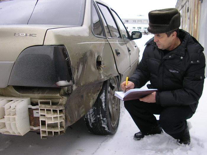 volan-m.ru