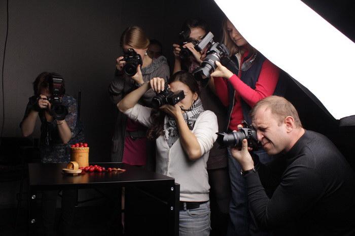 videoforme.ru