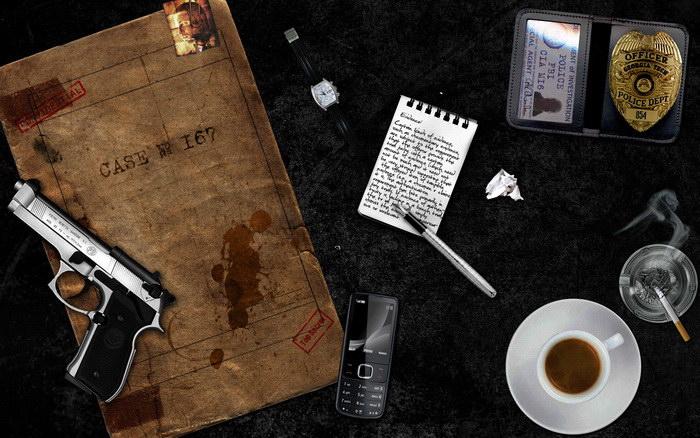 детективное агентство спб