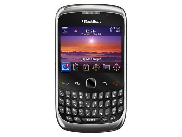 http://shop.blackberryrussia.ru/