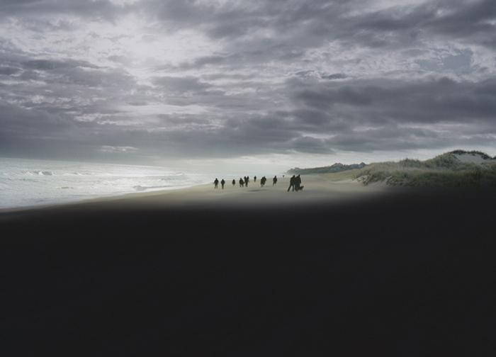Фотографии Kristoffer Axen