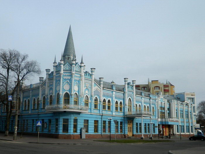 cherkasy-city.com
