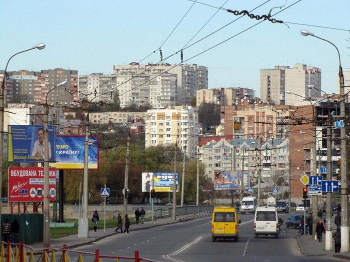 khmelnytsky.com.ua