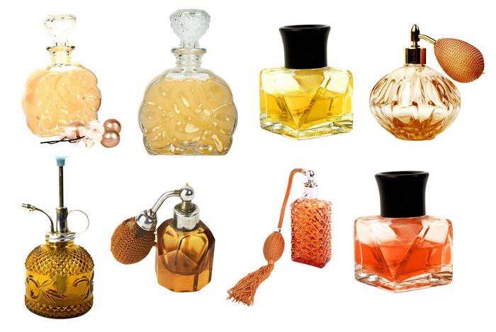 http://parfumeria24.ru