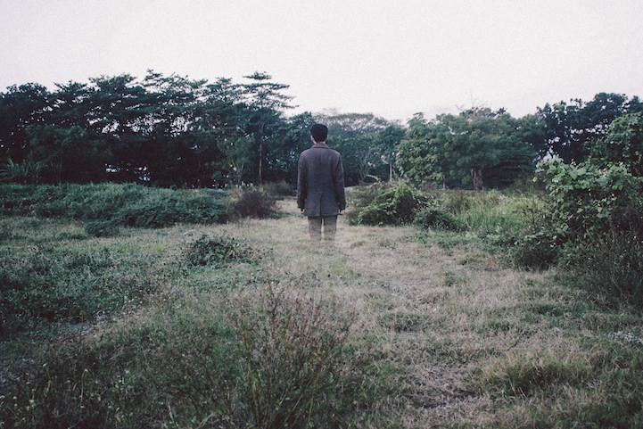 Фотограф Yutha Yamanaka