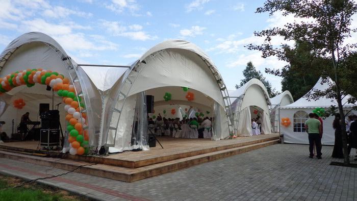 www.tentcar.ru