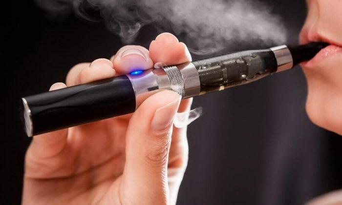 elektronnye-sigarety.net