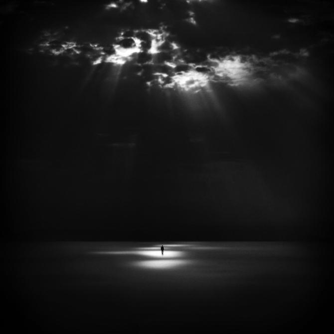 Фотографии Hossein Zare