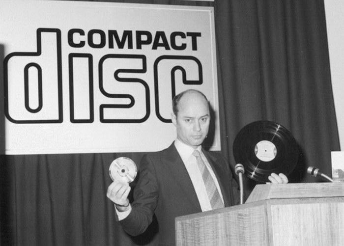 100 лет первой лаборатории Philips: как появились известные бытовые приборы в XX веке