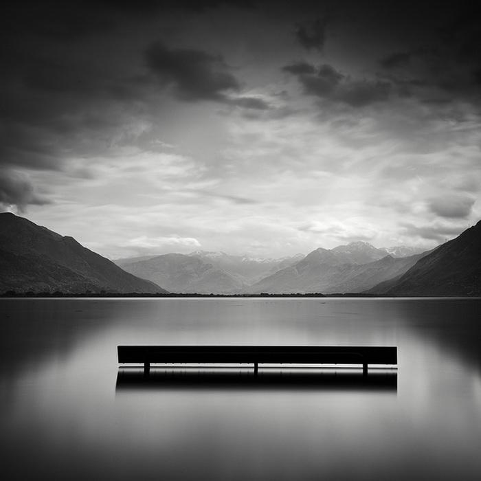Фотографии Pierre Pellegrini