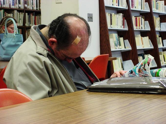 В с первое знакомство библиотеке компьютера