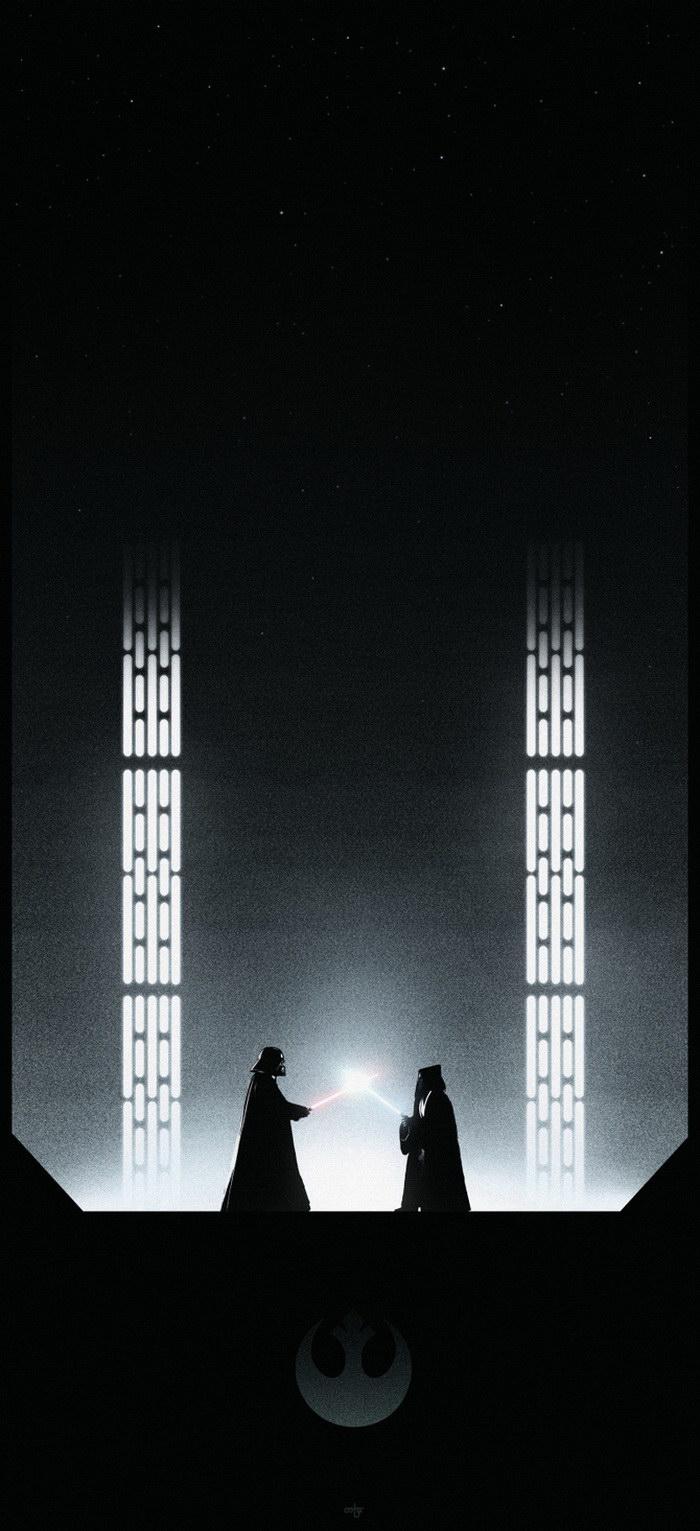 Плакаты к кинофильмам Colin Morella