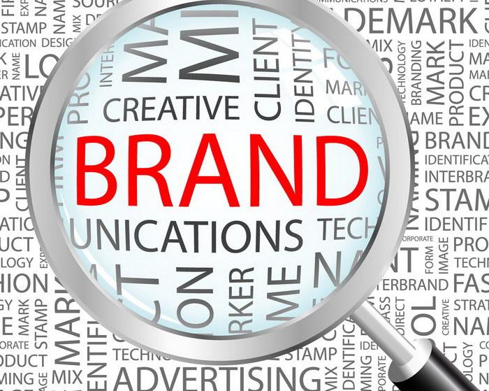 комплексная разработка бренда