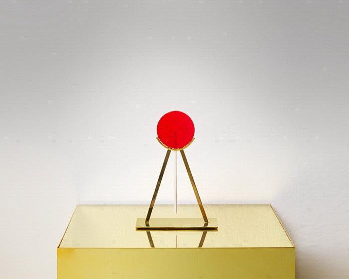 Современное искусство Yarisal & Kublitz