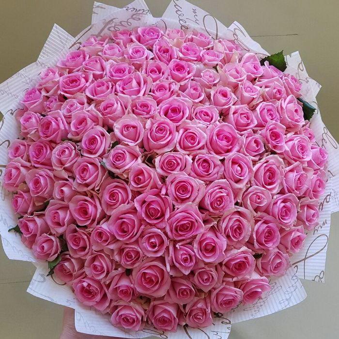 flowerty.ru