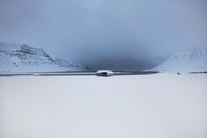 Фотографии Christophe Jacrot