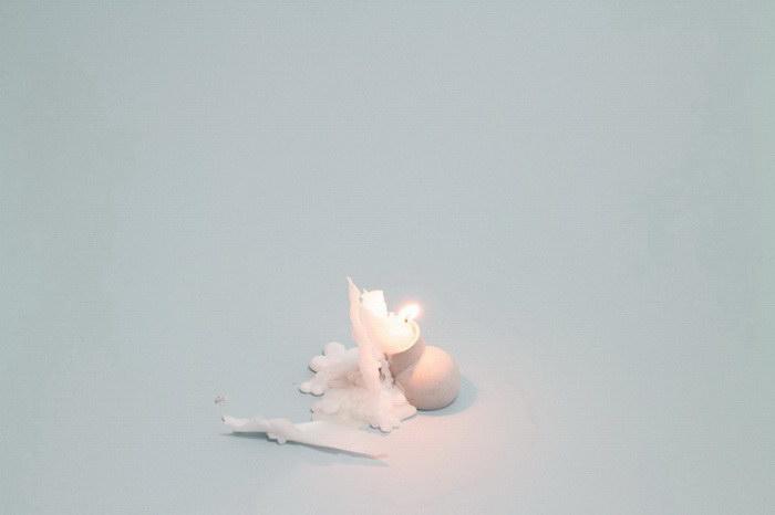 Современное искусство Alex Heffesse