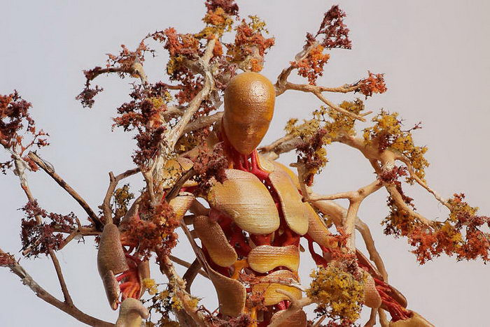 http://img.funtema.ru/31102016/flowersculp/1.jpg