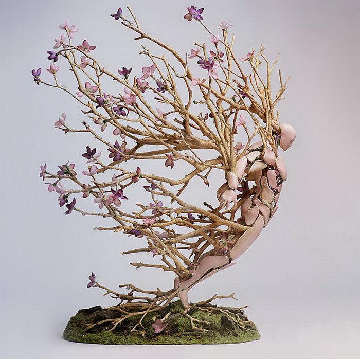 http://img.funtema.ru/31102016/flowersculp/3.jpg