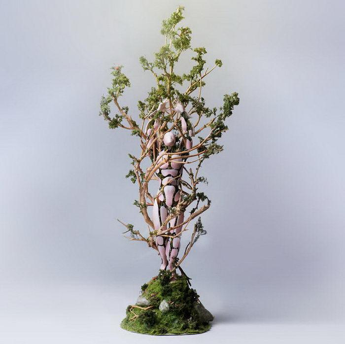 http://img.funtema.ru/31102016/flowersculp/8.jpg